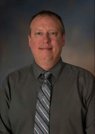 MIKE WELTY ASSISTANT CITY ADMINISTRATOR