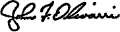 Mayor Signature1