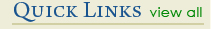 Quick Links